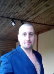 Aleksey, 35, Dmitrov