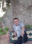 Lokman, 35  , Cizre