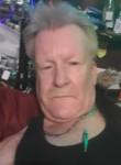 Jerry, 52  , Decatur (State of Alabama)