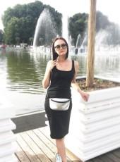 Olga Kravtsova, 19, Greece, Chaidari