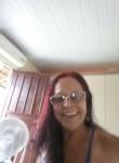 Cida nardoni, 65  , Joinville
