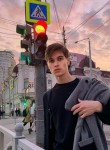 Artyem, 24, Kirov (Kirov)