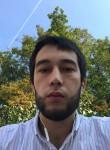 Ani Jons, 23, Moscow