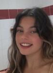 Sabrine, 18, Montpellier