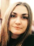 Kseniya, 22  , Ketovo