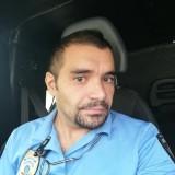 Stefano, 37  , Campogalliano