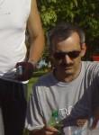 Aleks, 50, Minsk