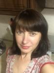 Olga, 46  , Omsk