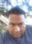 Jairo perez, 31  , Chiquimula