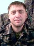Andrey , 38  , Sevastopol