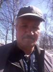 Aleksandr, 59  , Almetevsk