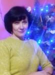 Vesna, 49  , Sierakow