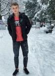 Stanislav, 24, Rostov-na-Donu