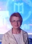 Larisa, 65  , Razdolnoe