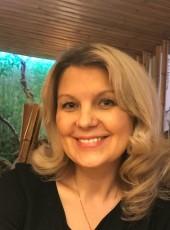 Svetlana, 46, Russia, Saint Petersburg