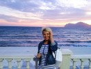 Svetlana, 46 - Just Me Photography 6
