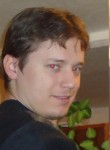 Serzh, 34  , Ulyanovsk