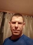 Anton, 40  , Khabarovsk