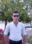 Mohamed, 39, Konya