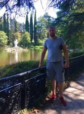 Vladislav, 39, Russia, Novocherkassk