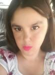 Adriana, 22  , Zapopan