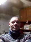 Sergey, 37  , Kusa