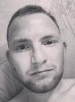 Andrey, 24  , Almetevsk