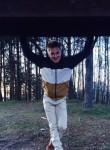 Nikolay, 31, Ulyanovsk