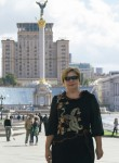 Irina, 50  , Balakliya