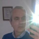 Ennio, 58  , Costa Volpino