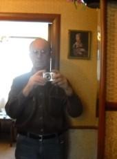 Leonid, 65, Ukraine, Kharkiv