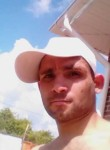 Viktor, 28, Kazan