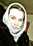 Nastya, 21  , Is