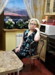 Elena, 49, Severomorsk