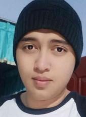 Zhev, 27, Indonesia, Bondowoso