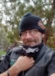 Walter Scott, 54  , Camarillo