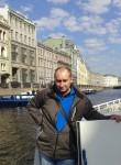 Dmitriy, 49, Kharkiv
