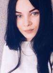 elena, 26  , Prokopevsk