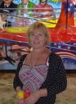 Elena, 57  , Podgorica
