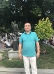 mikhail, 48  , Podolsk