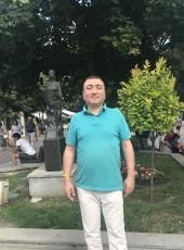 mikhail, 48, Russia, Podolsk