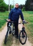 Dmitriy, 34  , Liski