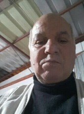 HALiD aLrhmon, 55, Turkey, Karamursel