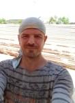 sergey, 40  , Smolensk