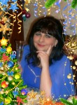 Tatyana, 54  , Voskresensk