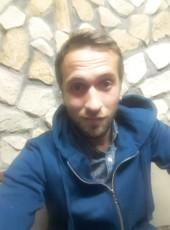 Aleksandr, 30, Russia, Aleksin