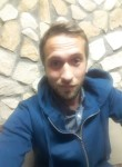 Aleksandr, 30, Aleksin