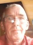 Igor, 54  , Navashino
