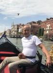 Dmitriy, 50  , Orel