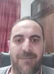 Nadir, 34  , Algiers